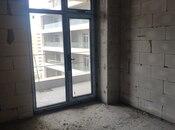 4 otaqlı yeni tikili - Nəsimi r. - 176 m² (9)