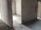 4 otaqlı yeni tikili - Nəsimi r. - 176 m² (8)