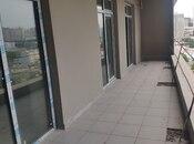 4 otaqlı yeni tikili - Nəsimi r. - 176 m² (14)
