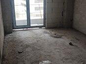 4 otaqlı yeni tikili - Nəsimi r. - 176 m² (6)