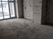 4 otaqlı yeni tikili - Nəsimi r. - 176 m² (12)