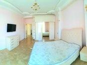 4 otaqlı yeni tikili - Xətai r. - 167 m² (3)