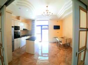 4 otaqlı yeni tikili - Xətai r. - 167 m² (14)