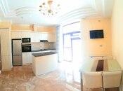 4 otaqlı yeni tikili - Xətai r. - 167 m² (11)