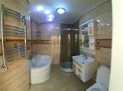 4 otaqlı yeni tikili - Xətai r. - 167 m² (15)