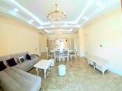 4 otaqlı yeni tikili - Xətai r. - 167 m² (2)