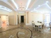 4 otaqlı yeni tikili - Xətai r. - 167 m² (13)
