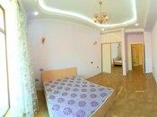4 otaqlı yeni tikili - Xətai r. - 167 m² (18)