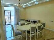 4 otaqlı yeni tikili - Xətai r. - 167 m² (7)