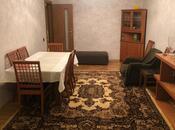 4 otaqlı köhnə tikili - 8-ci mikrorayon q. - 100 m² (7)
