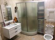 4 otaqlı köhnə tikili - 8-ci mikrorayon q. - 100 m² (16)