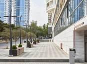 2 otaqlı ofis - Nəsimi r. - 60 m² (2)