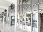 2 otaqlı ofis - Nəsimi r. - 60 m² (11)