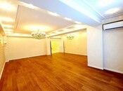 4 otaqlı yeni tikili - Elmlər Akademiyası m. - 216 m² (6)