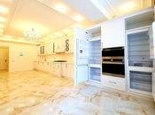 4 otaqlı yeni tikili - Elmlər Akademiyası m. - 216 m² (15)