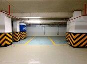 4 otaqlı yeni tikili - Elmlər Akademiyası m. - 216 m² (50)