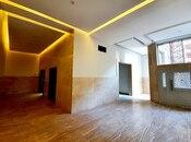 4 otaqlı yeni tikili - Elmlər Akademiyası m. - 216 m² (49)