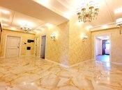 4 otaqlı yeni tikili - Elmlər Akademiyası m. - 216 m² (18)