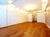 4 otaqlı yeni tikili - Elmlər Akademiyası m. - 216 m² (22)