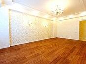 4 otaqlı yeni tikili - Elmlər Akademiyası m. - 216 m² (30)