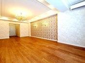 4 otaqlı yeni tikili - Elmlər Akademiyası m. - 216 m² (21)