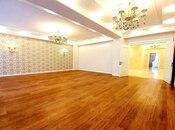 4 otaqlı yeni tikili - Elmlər Akademiyası m. - 216 m² (5)