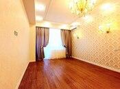 4 otaqlı yeni tikili - Elmlər Akademiyası m. - 216 m² (33)