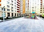 4 otaqlı yeni tikili - Elmlər Akademiyası m. - 216 m² (48)