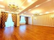 4 otaqlı yeni tikili - Elmlər Akademiyası m. - 216 m² (3)