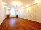 4 otaqlı yeni tikili - Elmlər Akademiyası m. - 216 m² (29)