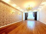 4 otaqlı yeni tikili - Elmlər Akademiyası m. - 216 m² (20)