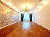 4 otaqlı yeni tikili - Elmlər Akademiyası m. - 216 m² (19)