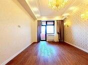 4 otaqlı yeni tikili - Elmlər Akademiyası m. - 216 m² (34)