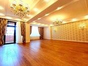 4 otaqlı yeni tikili - Elmlər Akademiyası m. - 216 m² (4)