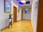 3 otaqlı yeni tikili - Binəqədi r. - 126 m² (2)