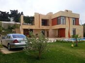 Дача - пос. Горадил - 250 м² (2)
