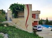 Дача - пос. Горадил - 250 м² (4)