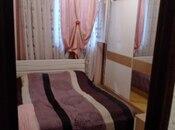 3 otaqlı yeni tikili - İnşaatçılar m. - 69 m² (2)