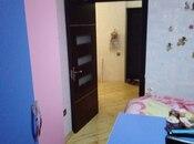 3 otaqlı yeni tikili - İnşaatçılar m. - 69 m² (4)