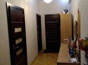 3 otaqlı yeni tikili - İnşaatçılar m. - 69 m² (10)