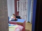 3 otaqlı yeni tikili - İnşaatçılar m. - 69 m² (6)