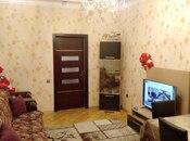 3 otaqlı yeni tikili - İnşaatçılar m. - 69 m² (8)