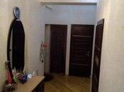 3 otaqlı yeni tikili - İnşaatçılar m. - 69 m² (11)