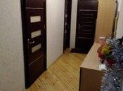3 otaqlı yeni tikili - İnşaatçılar m. - 69 m² (5)