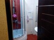 3 otaqlı yeni tikili - İnşaatçılar m. - 69 m² (15)