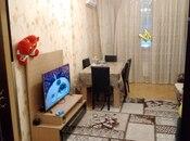 3 otaqlı yeni tikili - İnşaatçılar m. - 69 m² (7)