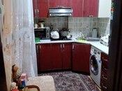 3 otaqlı yeni tikili - İnşaatçılar m. - 69 m² (13)