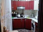 3 otaqlı yeni tikili - İnşaatçılar m. - 69 m² (12)