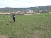 Torpaq - Qaradağ r. - 10 sot (8)