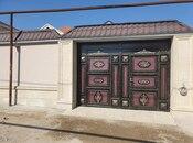 4 otaqlı ev / villa - Zabrat q. - 200 m² (2)